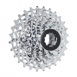 sram cassette force 22 pg 1170 11v 11 36