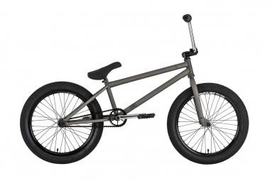 PREMIUM 2014 BMX Complet SPIRE ACID Mat