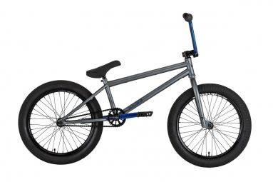 PREMIUM 2014 BMX Complet INCEPTION Platine