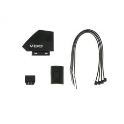 VDO Kit support Sans Fil pour MC 2.0 WL