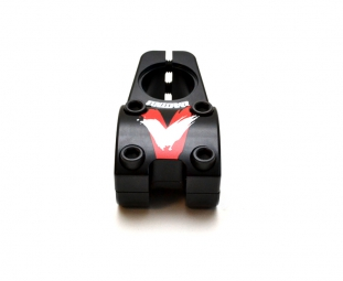 VENDETTA Stem V3 Black