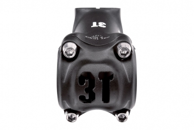 3T Stem ARX Team Stealth +/-6° Black