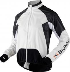 x bionic veste coupe vent spherewind xl