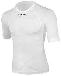 X-BIONIC T-shirt ENERGIZER SUMMERLIGHT BT 2.1