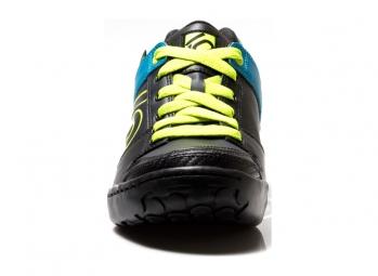 Chaussures VTT Five Ten Freerider Vxi Elements Ocan Depth