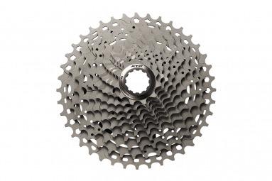 SHIMANO 2015 Cassette XTR CS-M9000 11 vitesses 11-40 Dents