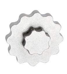 UNIOR Outil pour écrou plastique manivelle Shimano