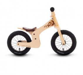 EARLY RIDER Balance Bike LITE 12''