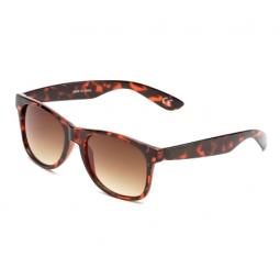 vans lunettes spicoli 4 marron marron