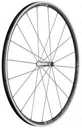 roue avant dt swiss r 23 spline waterslide