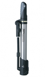 TOPEAK Mini Pump MINI MORPH