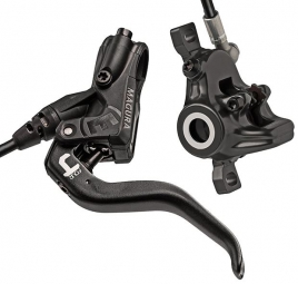 2015 Magura MT4 Disc Brake Disc Nueva tormenta 180mm PM