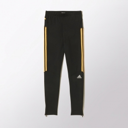 adidas Collant long Response