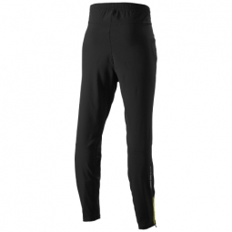 ASICS Pantalon SOUKAI Performance