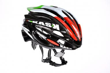 KASK Helmet VERTIGO ITALIE