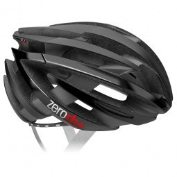 Road cycling Helmet Zero RH+ ZY