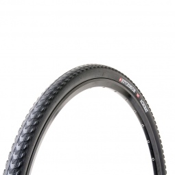 hutchinson pneu acrobat protect air 700x32 noir