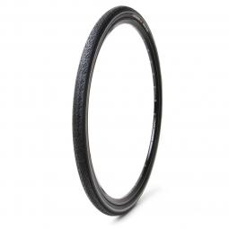 hutchinson pneu urban tour protect air reflex 26 noir 1 50