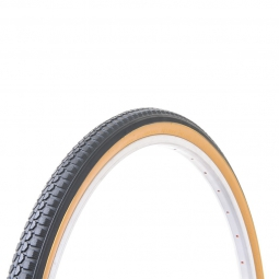 hutchinson pneu urban 650x35b noir beige