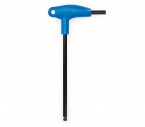 cle allen ergonomique park tool ph 10 mm