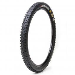 hutchinson pneu toro rr dh 26 x 2 35 hardskin tubeless ready