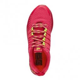 PUMA Chaussures Trail Femme FAAS 300 TR V2 Rose