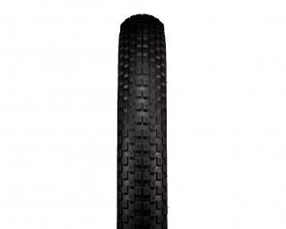 VEE TIRE Fat Bike FAT VEE8 26x4.00'' Tubetype 60 TPI  Foldable