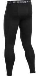 UNDER ARMOUR Legging Compression UA EVO COLDGEAR