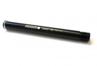 Axe Traversant Boost SR-SUNTOUR Complet pour XCM-Serie 15x110cm