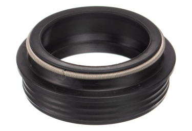 Kit Seal SR-Suntour 30mm