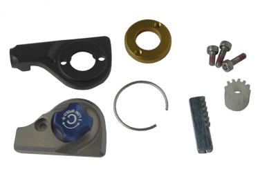 Kit de Capuchon SR-SUNTOUR RL-RCa pour modèle 2012