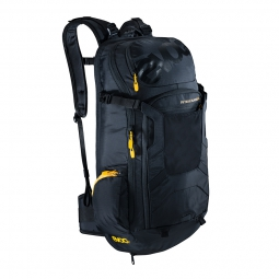 Evoc Protector Blackline Backpack 20L