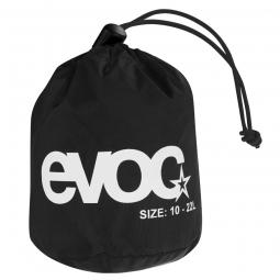 evoc housse de sac 25 45l taille l