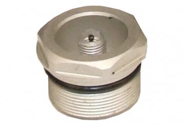 Unite Capuchon de valve SR-SUNTOUR pour XCRair LO-R 2014