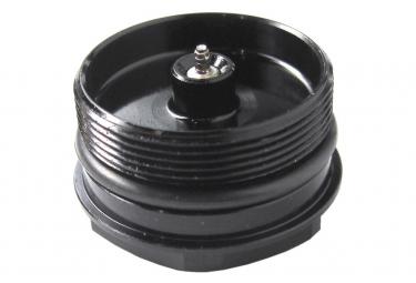 Image of Capuchon de valve sr suntour pour epicon x2 a partir de 2012