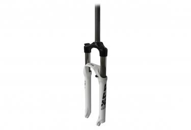 SUNTOUR fork XCR32 RL 26