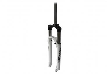 SUNTOUR fork SF14 XCR32 LO-R 275 blc 1 1/8 long 255 100