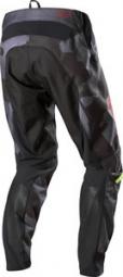 FOX Pantalon DEMO DH Camo