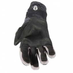 FOX Paire de gants ANTIFREEZE