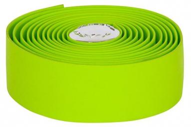 massi ruban de cintre summer vert fluo