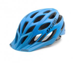casque giro phase bleu mat l 59 62 cm