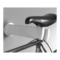 Fixation au mur rangement velo cool bike rack peruzzo