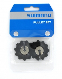SHIMANO Rollers 105 10 Speed