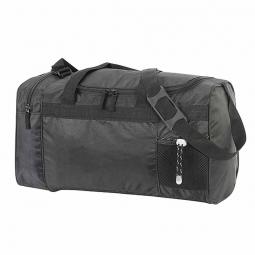 Shugon sac de sport sac de voyage 33 l 2450 noir