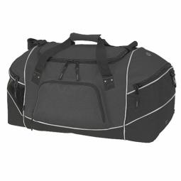 Shugon sac de sport sac de voyage 45 l 2510 noir