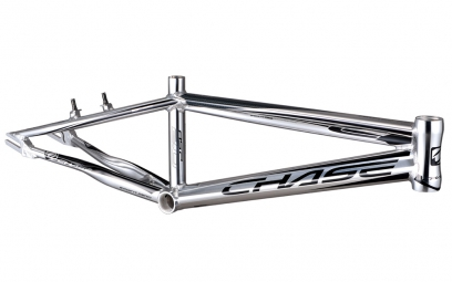 CHASE Cadre RSP2.0 Polish