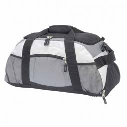 Shugon sac de sport sac de voyage 45 l 1588 noir
