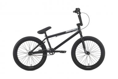 SUNDAY 2015 BMX COMPLET PRIMER Noir