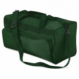 Quadra sac de sport sac de voyage 34 l qd45 vert bouteille