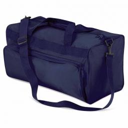 Quadra sac de sport sac de voyage 34 l qd45 bleu marine